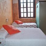 Room 6