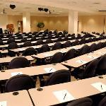 MQLCCSpecial Events Room