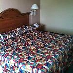 Photo of Relax Inn Augusta