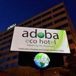 Photo de Adoba Eco Hotel Rapid City/Mt. Rushmore