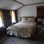 Photo of Gateway Inn & Cabins