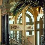馬傑斯特酒店