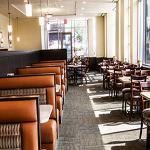 Pekins Restaurant