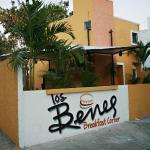 Foto de Los Benes