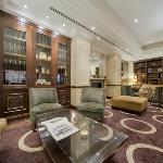 CHBBar Lounge