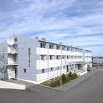 Icelandair Hotel Herad