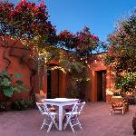 Photo of Hostal Casa del Sol Oaxaca