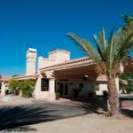 Photo of Calipatria Inn & Suites