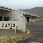 Photo of Fort Davis Inn And Rv Park