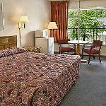 Town and Country Inn Suites Spindale Foto