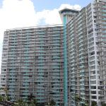 Discovery Bay Condominiums Foto