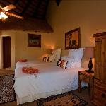 Photo of Ditholo Game Lodge