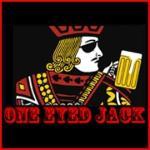 Foto de One Eyed Jack