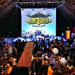Foto de Wah Wah Beach Bar