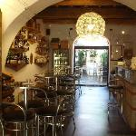 Photo of Enoteca Ristorante La Grotta