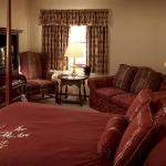 Country Suite