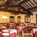 Photo of L'Antico Casale