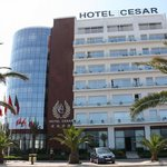 Photo of Hotel Cesar