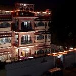 Photo of Hotel Mahal Khandela