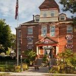 Photo of The Roosevelt Inn