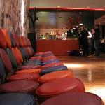 Lobby/Bar