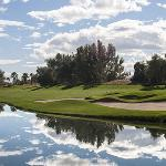 Reflections at Shadow Ridge Resort and Golf Club