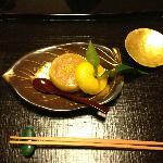 miso lemon