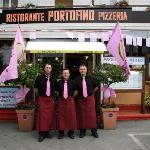Photo of Ristorante Portofino