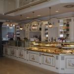 Photo of Cafe Conditorei Kreutzkamm
