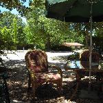 Foto de Acorn Acres RV Park & Villas