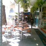 Photo of Fishmart Oyster Bar