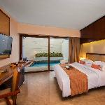 Premier Pool Room
