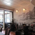 Photo of Brasserie Regina