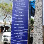 Aston Inn Tuban