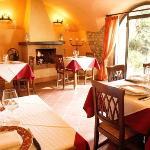 Photo of Borgo Casa Al Vento