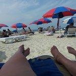 Jumeirah Beach...