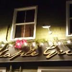 Foto di The Maple Grille