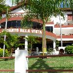 Photo de Hotel Recanto Bela Vista