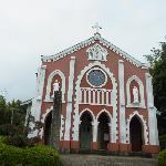 Hoki Church