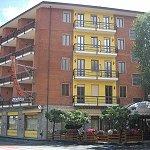Hotel Delle Valli Foto