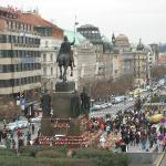place wenceslas