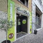Photo of B&B Hotel Roma Trastevere