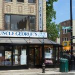Uncle George's