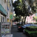 Foto de Hotel Del Principado