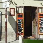 TOMA JAMON, calle de Vergara, 14, 28013 Madrid