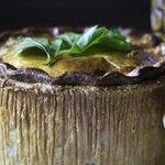 Gastro Steak, Chicken or Vegetarian Pie