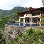 Foto de Villa Mareas