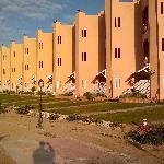 Photo of Dome Marina Hotel & Resort Ain Soukhna