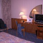 room&TV