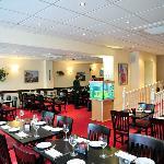 Christakis Greek Restaurant